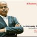 Arokiaswamy Velumani – The founder of Thyrocare | Business Connect