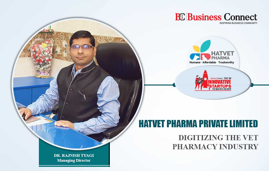 Hatvet Pharma Private Limited | Business Connect
