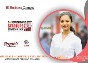 GMN HEALTHCARE | Business Connect