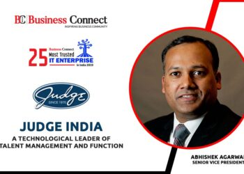 Judge India | Business Connect
