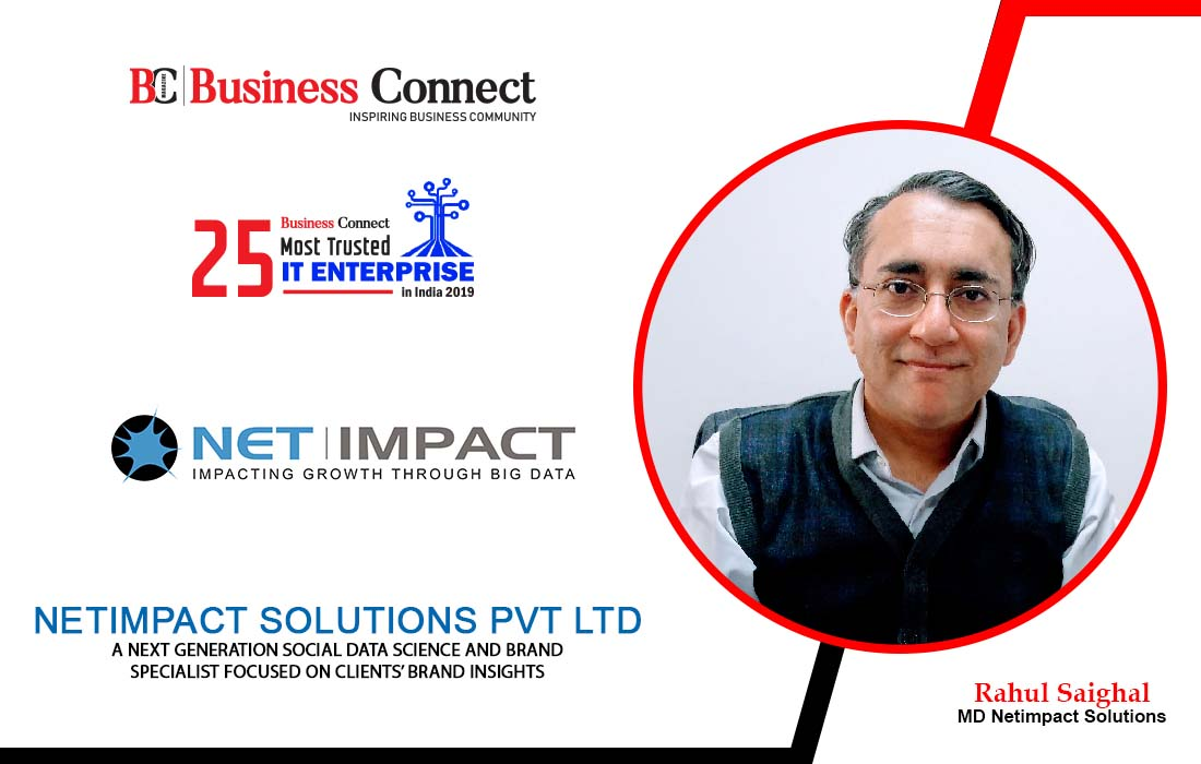NetImpact Solutions | Business Connect