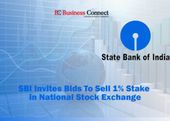 SBI Invites Bids To Sell | Business Connect
