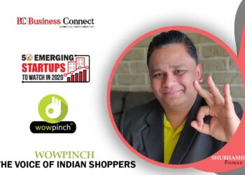 WOWpinch Marketing Pvt. Ltd | Business Connect