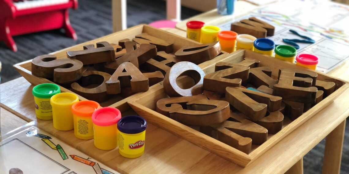 The Ultimate Guide to Starting Your Own Preschool