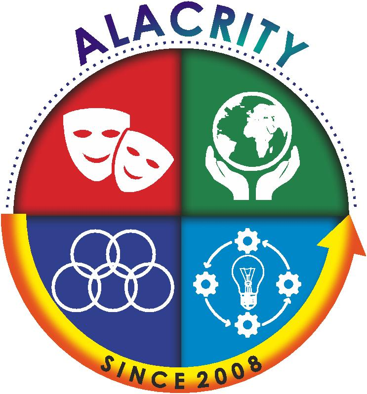 ALACRITY 2020 | Business Connect