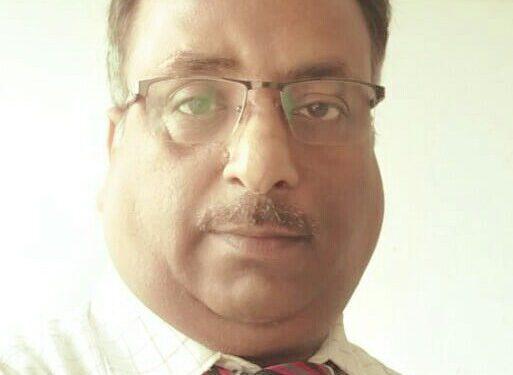Bootstrap Financials in Startups - Dr.Ambuj Gupta
