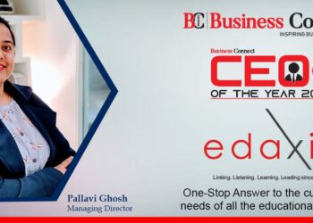 Edaxis System   Business Connect