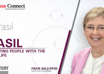 Frasil   Business Connect