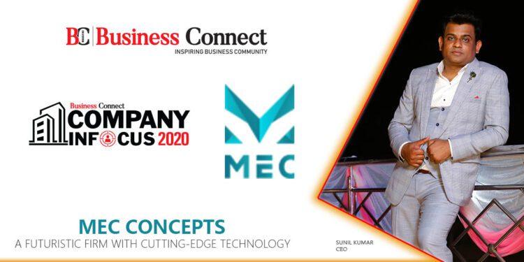 MEC Concepts | Business Connect