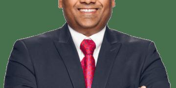 Abhishek Agarwal - IOT