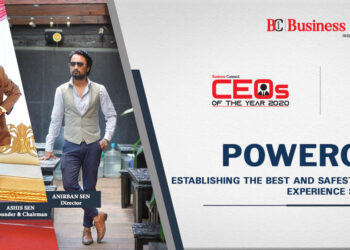 PowerCab   Business Connect