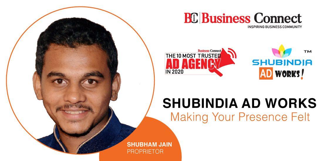 ShubIndia | Business Connect