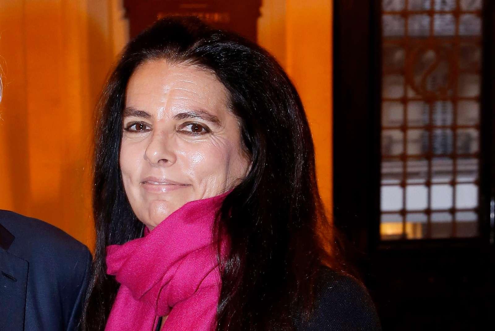 Francoise Bettencourt Meyers | World's Top 10 Richest Billionaires 2021