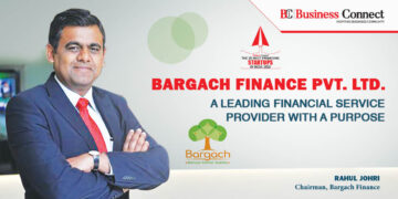 Baragch Finance_Business Connect Magazine