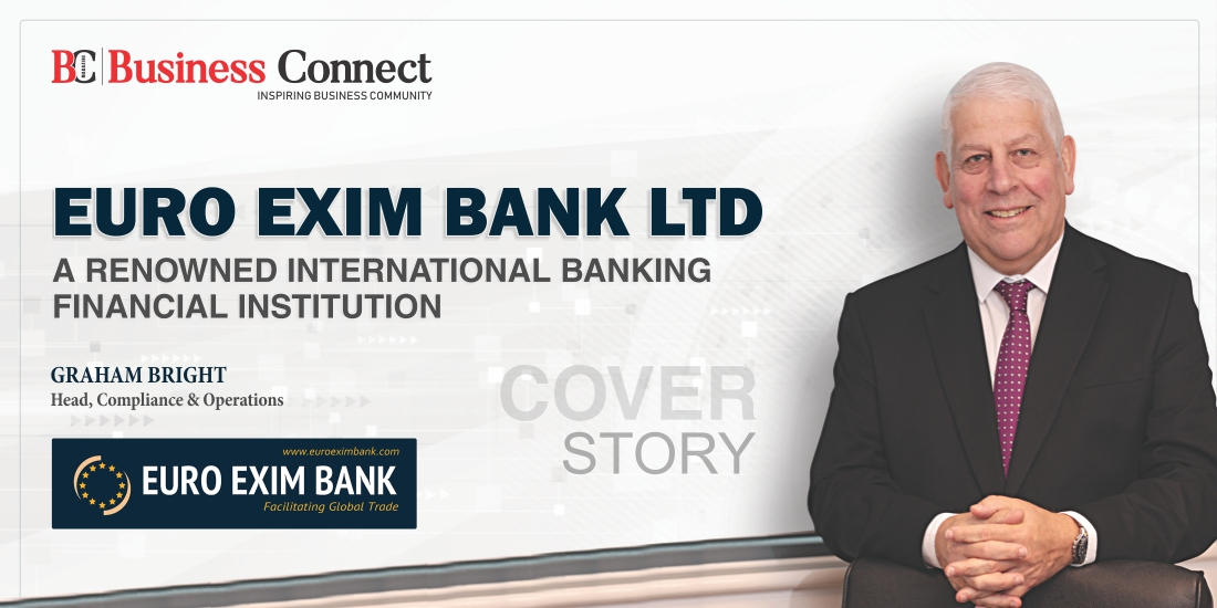 Euro Exim Bank_Business Connect India