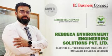 Rebbeca Environment | Business Connect