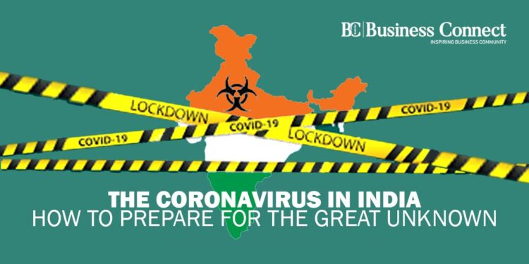 The Coronavirus in India_How to Prepare for the Great Unknown