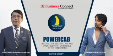 Powercab - Business Connect