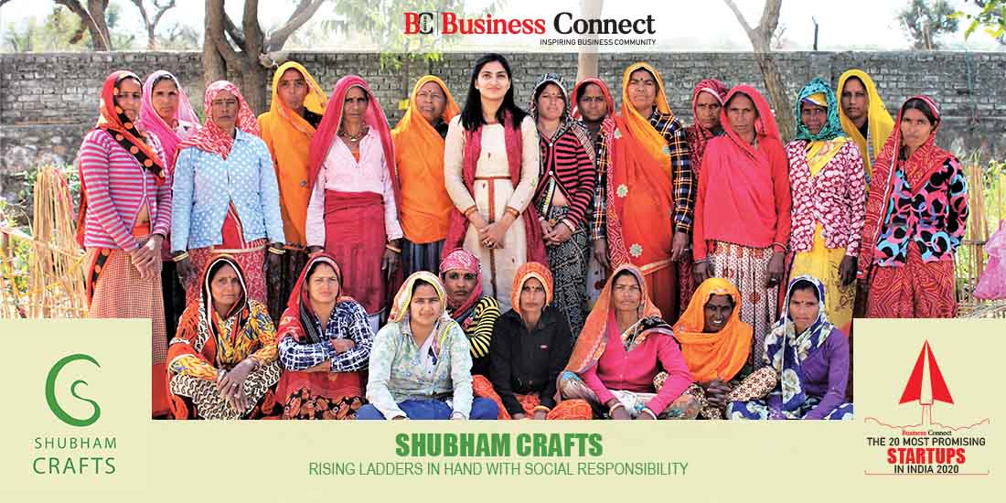 SHUBHAM CRAFT - Business Connect