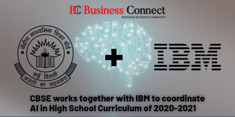 cbsc-ibm - Business Connect