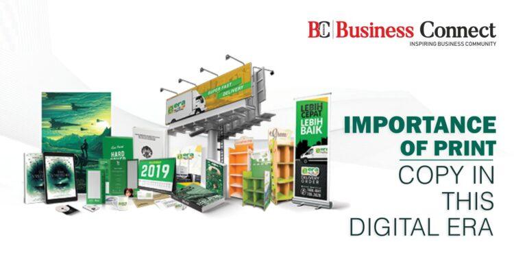 Entrepreneurs must read business magazines - Business Connect