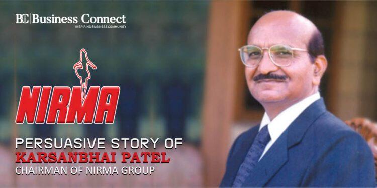 Karansanbhai Patel - Business Connect