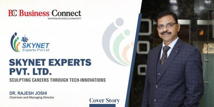 Skynet Experts Pvt Ltd - Business Connect