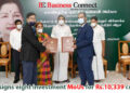 TN signs eight investment MoUs for Rs 10,339 crore - Business Connect