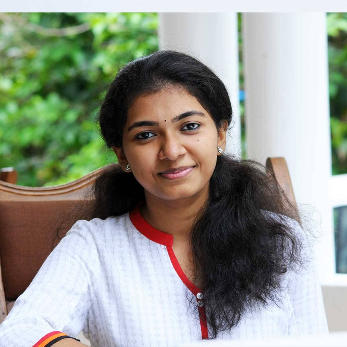 Sreelakshmi Suresh | Top 10 Best Young Indian Entrepreneurs To Look Out in 2021
