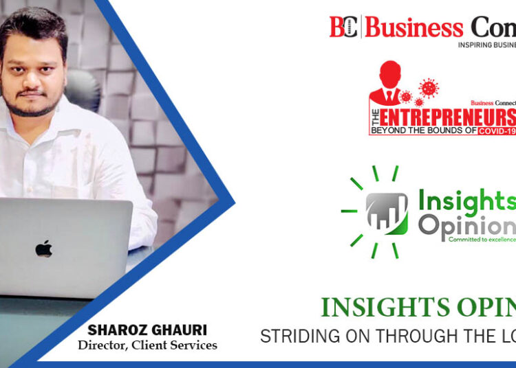 Insights Opinion - Business Connect