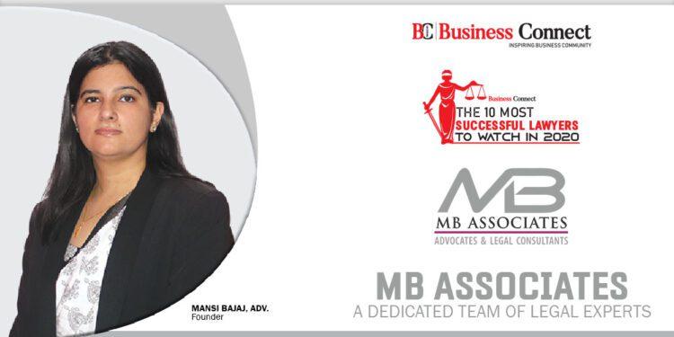 MB ASSOCIATES - Business Connect