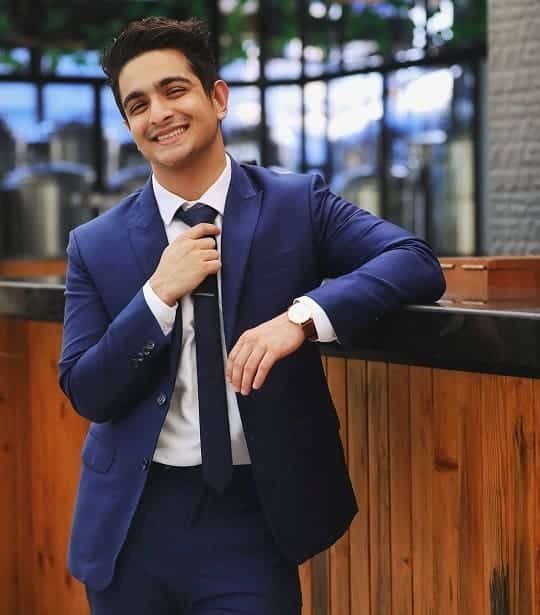 Ranveer Arora Allahbadia | Top 10 Best Young Indian Entrepreneurs To Look Out in 2021