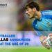 Iker Casillas - Business Connect