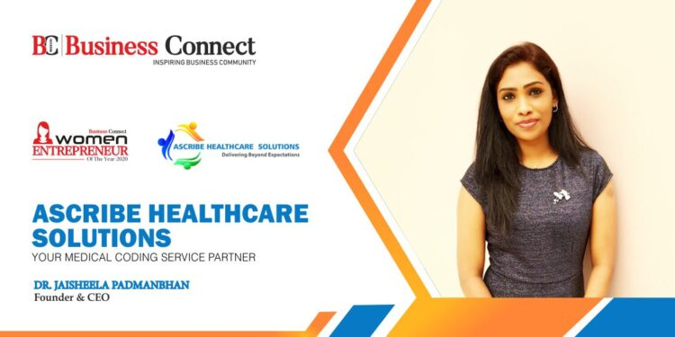 Ascribe-healthcare-solutions-Business-Connect