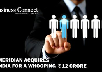 FirstMeridian Acquires CBSI India for a Whooping ₹12 Crore