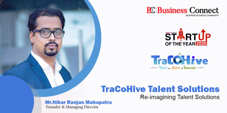 TraCoHive-Talent-Solutions
