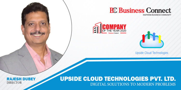 Upside Cloud-Technologies-Pvt.-Ltd
