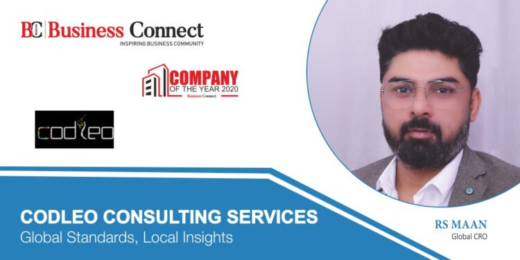 codleo consulting