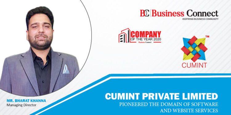 Cumint-Pvt-Ltd
