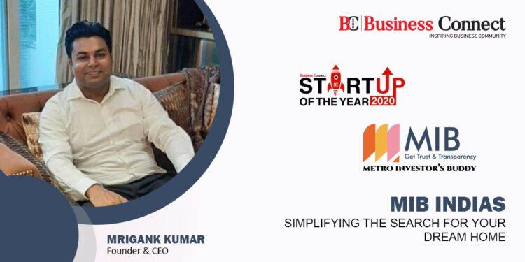 Metro Investors Buddy MIBIndias