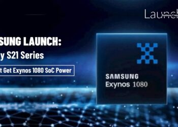 Samsung Launch Galaxy S21 Series May Not Get Exynos 1080 SoC Power