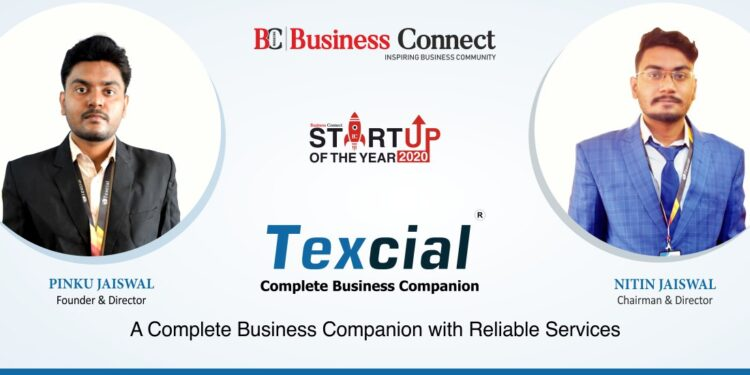 Texcial