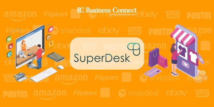superdesk