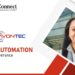 Avontec Automation