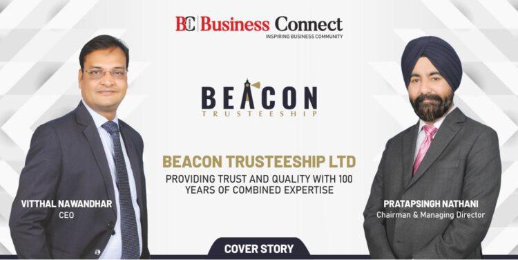 Beacon Trusteeship Ltd