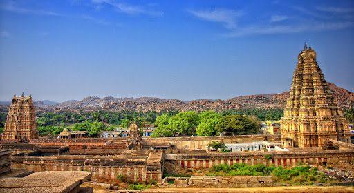 Kanyakumari, Tamil Nadu