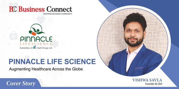 PINNACLE LIFE SCIENCES