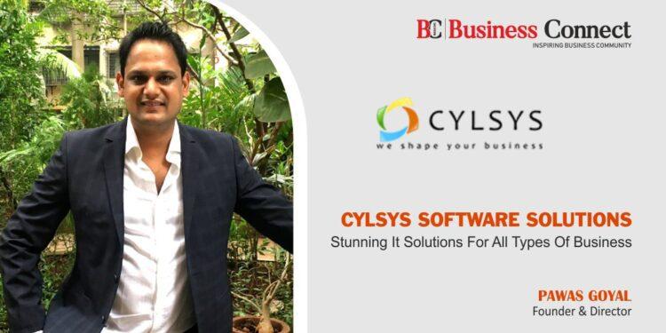Cylsys
