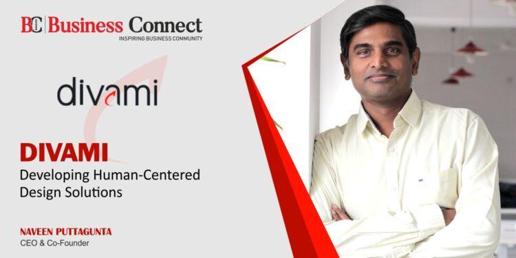 Divami Design Labs Pvt Ltd
