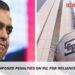Sebi Imposed Penalties on RIL for Reliance Petroleum Case